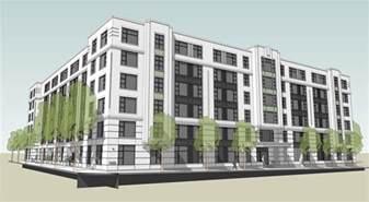 4 Bedroom Apartments San Diego 25 more 3 bedroom 3d floor plans 1 haammss