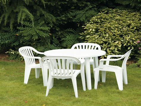 walmart better homes and gardens patio furniture furniture walmart outdoor dining sets better homes and