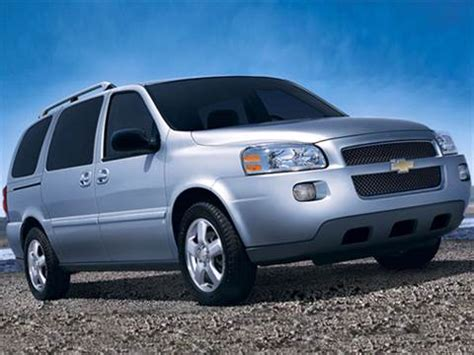 download car manuals 2008 chevrolet uplander seat position control 2008 chevrolet uplander electronic stability control autos post
