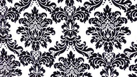 black designs new 1000 wallpapers black designs wallpapers
