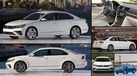 2016 volkswagen passat cc pictures information and volkswagen passat us 2016 pictures information specs