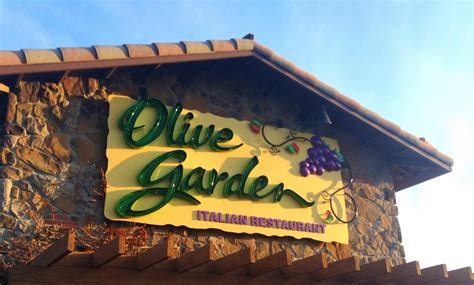 olive garden tips for saving money dwym