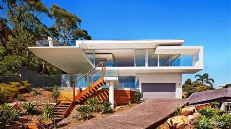 minimalist homes modern minimalist houses