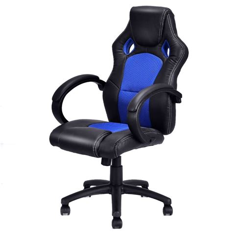 Chair Cheap by 10 Cheap Gaming Chairs 100 Gaming Chair Pro