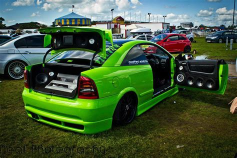 Modification Car by Car Modification Www Pixshark Images Galleries
