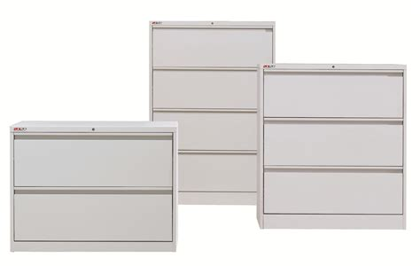 lateral drawer file cabinet lateral file cabinet 3 drawer lateral file