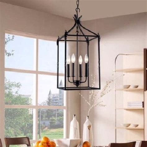 lantern chandelier for dining room lantern chandelier for dining room 300 that will