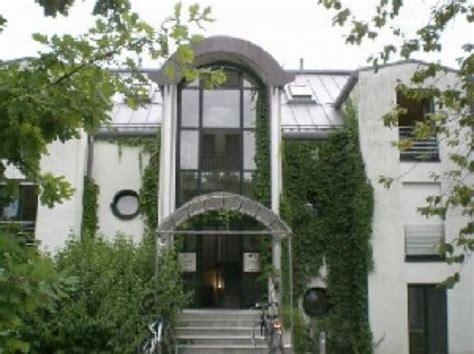 Garten Mieten München Landkreis by Provisionsfreie Immobilien Unterf 246 Hring Homebooster