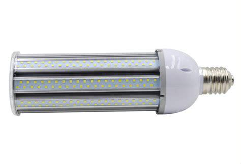 led lights outdoor use high brightness led corn bulb pf gt 0 9 high power led light