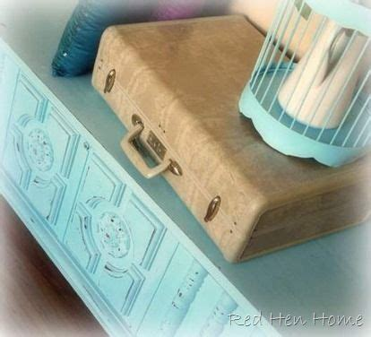 diy chalk paint with gesso 21 best images about chalk paint recipes on
