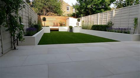 small garden paving ideas modern balham garden design garden design
