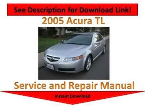free auto repair manuals 2003 acura rsx head up display service manual free auto repair manual for a 2005 acura rsx service manual free online car