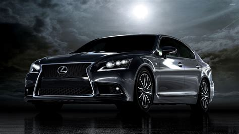 Car Wallpaper 2560 X 1440 by Lexus Wallpaper 2560 X 1440 Wallpapersafari