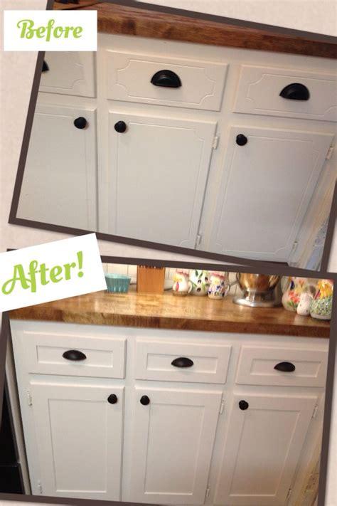 kitchen cabinets miami kitchen cabinets refacing miami