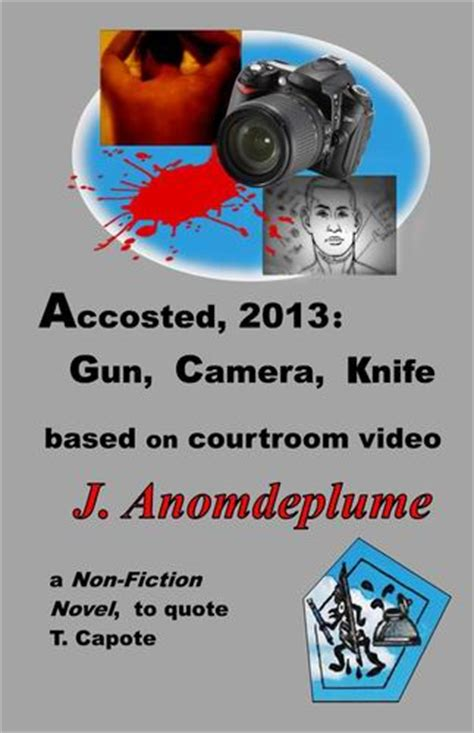 jodi arias book picture jodi arias books murderpedia the encyclopedia of