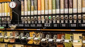order in bulk how to buy food in bulk and save money at the grocery