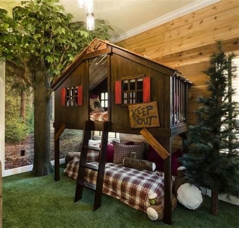 boy bunk beds 25 best ideas about boy bunk beds on bunk