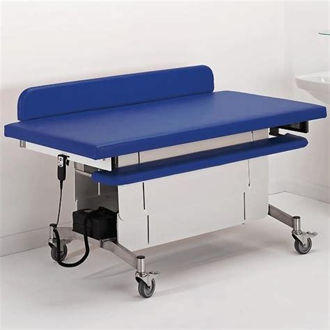 special needs changing table changing tables special needs changing table