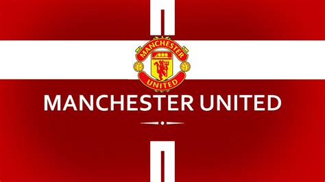 manchester united manchester united wallpapers hd wallpaper cave