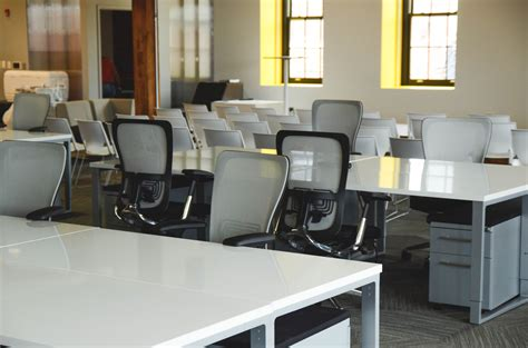 desk for office free stock photo of chairs coworking desks