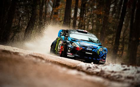 B Rally Car Wallpapers by Ken Block Ford Rally Car Wallpaper Ken Block Ford