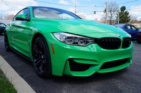 Bmw Cars For Sale by Cars For Sale The Most Interesting Cars For