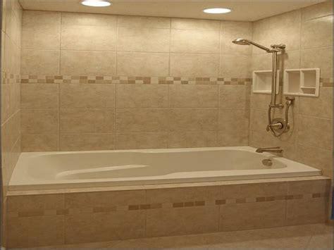 tile bathroom ideas photos small bathroom tile ideas photos decor ideasdecor ideas