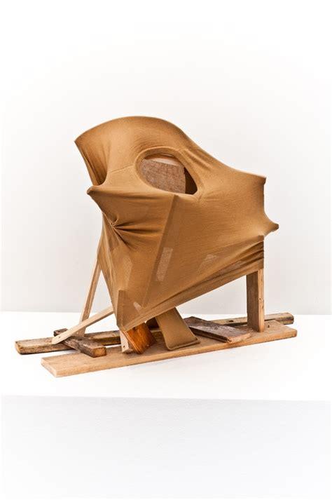 wurms woodworking 17 best images about escultura quot el constructivismo quot on