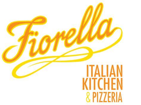 muse paintbar kitchen fiorella italian kitchen national harbor dining