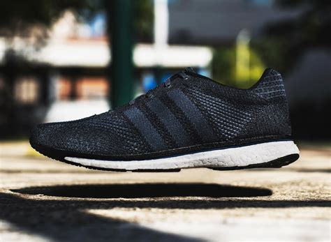 prime knits adidas adizero primeknit boost sneakernews