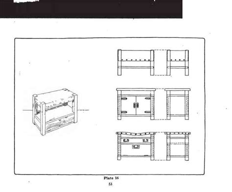 drafting table woodworking plans a furniture for schools furniture