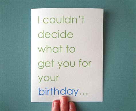birthday card ideas for husband birthday card for boyfriend birthday card for