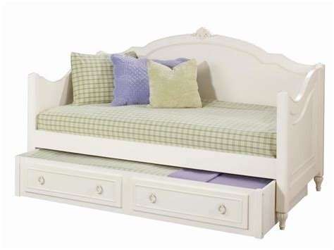 white wooden daybed with trundle uk home design ideas