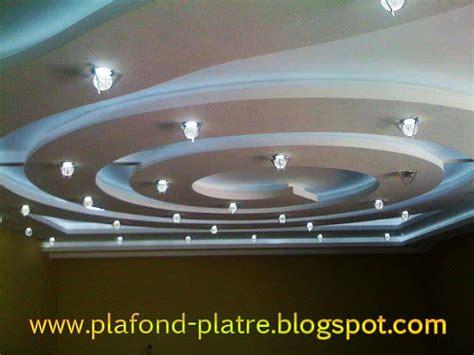 ponceuse electrique pour plafond 224 denis devis architecte d interieur prix entreprise nfcnz
