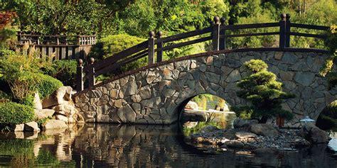 woodwork park park visit california