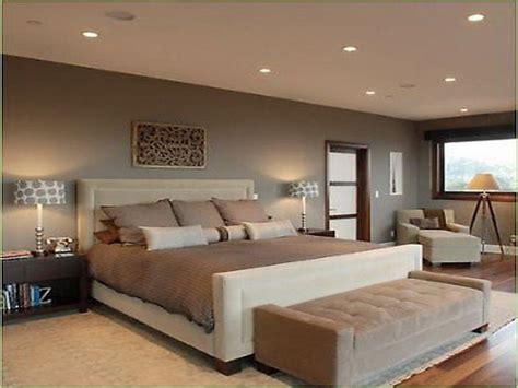 relaxing bedroom color schemes relaxing bedroom color schemes home interior design