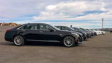 Cadillac Book book by cadillac offers unlimited vehicle access for