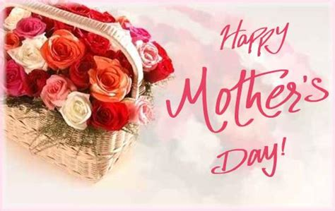 for mothers day chirstmas mothers day images