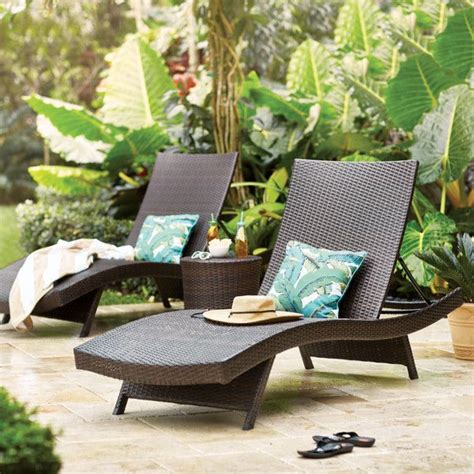 for sale patio furniture patio patio chairs on sale home interior design