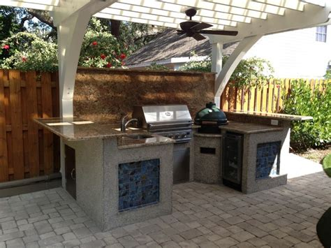 patio furniture st petersburg florida st petersburg fl style patio ta by