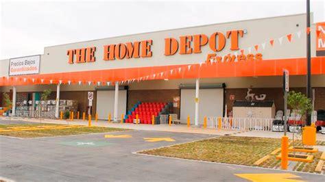 home depot the home depot sustituir 225 a su actual presidente en junio