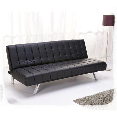 sofa legs metal houseofaura sofa metal legs mid century modern 4