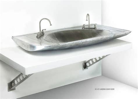 Badezimmermöbel Jumbo by Industrial Style M 246 Bel Motoart Konferenztische Und