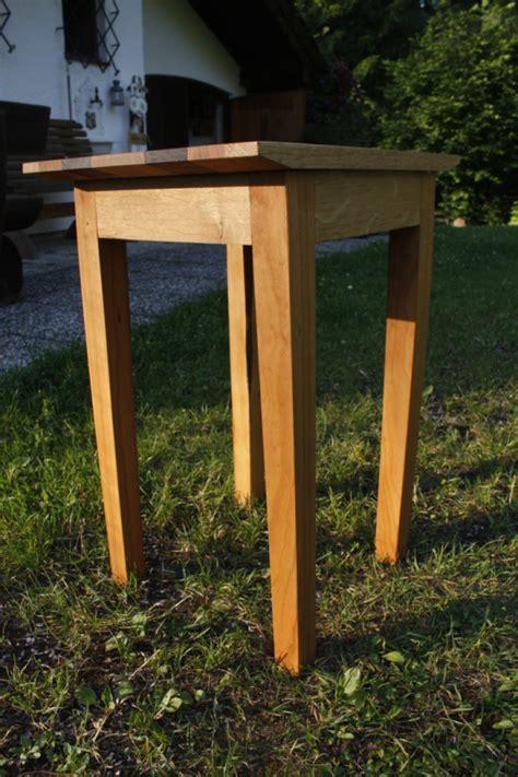 beginner woodworking projects tools beginner woodworking projects tools plans diy how to