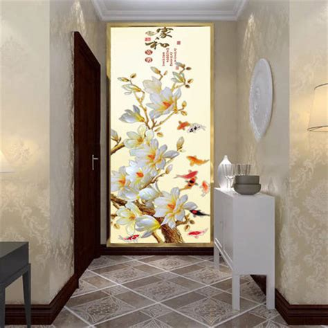 decorative closet doors buy wholesale decorative closet door from china