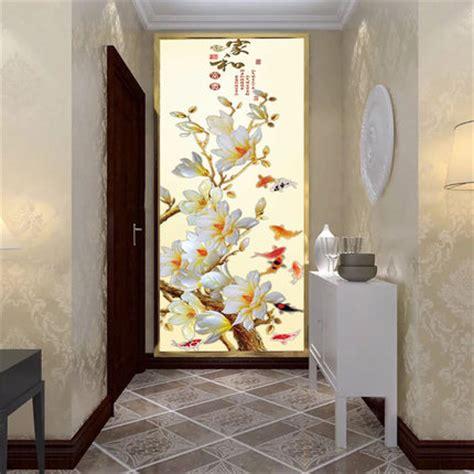 wholesale closet doors buy wholesale decorative closet door from china