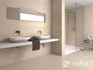 carrelage sol salle de bain beige 13 d 233 coration