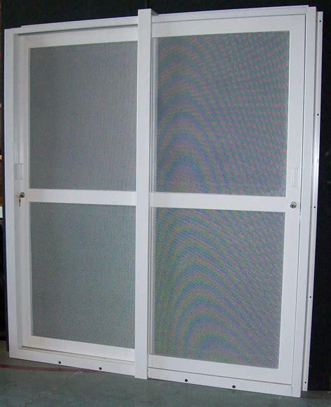 patio security doors security doors security door sliding patio door
