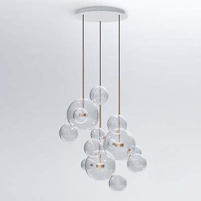 multi light pendant globe glass multi light pendant light brass stem