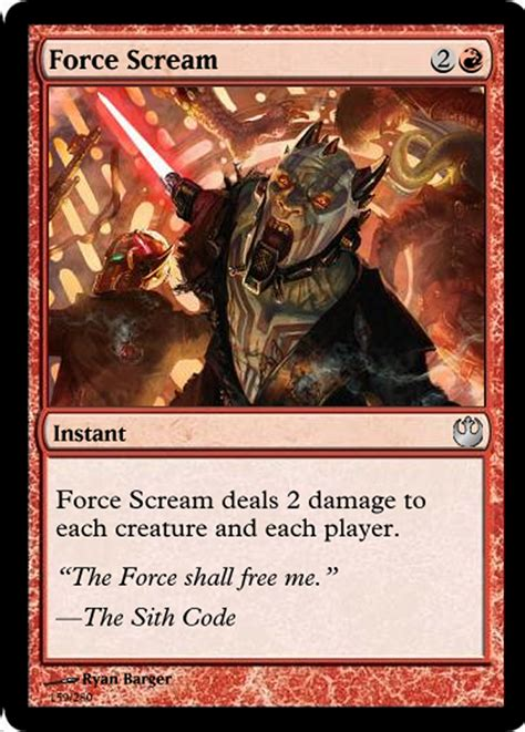 how to make magic the gathering cards wars magic the gathering cards sci fi design